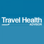 travelhealthadvisor